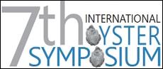 Oyster Symposium 7